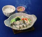 大戸屋、石巻湾産のかきをふんだんに使った「白味噌鍋定食」を発売