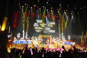 37人全員の想いが列島をつなぐ! 『アイドルマスター ミリオンライブ!』3rdライブツアー名古屋公演