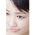鼻先に穴が開く衝撃の事態も! 鼻整形後のリスクと対策を医師が解説