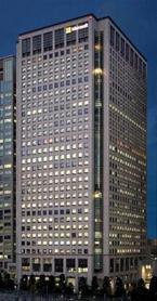 日本マイクロソフトが品川オフィス開設5周年