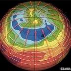 JAXA、金星の北極/南極が高温になるメカニズムを解明