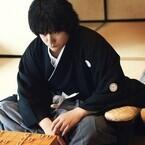 松山ケンイチ、早世の天才棋士・村山聖を熱演! 10年越しの思い応える役作り