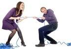 離婚の慰謝料は何で決まる? より多くもらうコツとは - 弁護士に聞いてみた