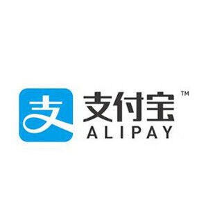 春節に向け、中国のモバイル決済「支付宝」を国内アパレルブランドが初導入