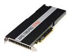 米AMD、ハードウェア仮想化に対応したGPU「FirePro S7150」を国内販売