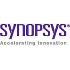 Synopsys、回路シミュレータの標準機能に管理/結果解析用の検証環境を搭載