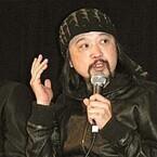 『仮面ライダー』『牙狼』など特撮界に大きく貢献 - 韮沢靖さん52歳で死去