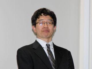 日本に必要なセキュリティ人材は「宇宙語を話さない指揮官」
