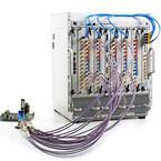 キーサイト、マルチチャネルBERTソリューション「M8030A」を発表