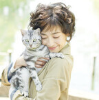 宮沢りえ主演ドラマ『グーグーだって猫である』続編製作&放送決定