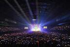 もちょナンあかりは三姉妹? 人柄感じた『アイドルマスター ミリオンライブ!』3rdライブツアー仙台公演