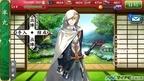 『刀剣乱舞』をスマホでプレイ! 『刀剣乱舞-ONLINE- Pocket』が3/1に登場