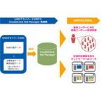 「GMOプライベートDMP」がGoogleのDSPと連携、ターゲティングの精度を向上