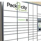 宅配物、駅などで好きな時間に受け取り可能 - ヤマト運輸が新事業発表