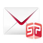 ドコモ「spモードメール」、電話番号を変更すると利用再開の手続きが必要に