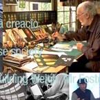 東京都・渋谷にて、選りすぐりの建築映画5作品を上映する「建築映画特集」
