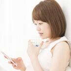 「LINE」で子育て相談に応じるサービスが開始 - 山形県新庄市で