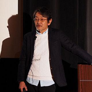 藤村正宏氏×短パン社長が語った。『モノを売るな!体験を売れ!』