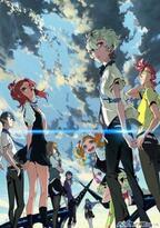 TVアニメ『キズナイーバー』、4月放送開始! 追加キャスト&主題歌情報を公開