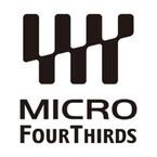 マイクロフォーサーズ陣営に国内外の5社が新たに加わる