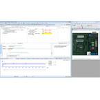 ルネサス、「RL78ファミリ」向けWebシミュレータの運用を開始