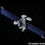 米ロッキード・マーティン、スカパーJSATから通信衛星「JCSAT-17」を受注