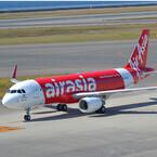 エアアジア・ジャパン、就航を夏以降に延期--2月の2号機受領も延期に