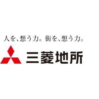 三菱地所、商用接客に特化したオリジナル版翻訳アプリを開発へ