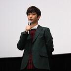 中島健人、千葉雄大を「デートマスター」と賞賛