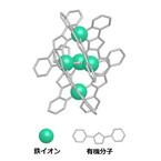 分子研、植物より高効率で酸素を生む触媒を開発 - 人工光合成実現に前進