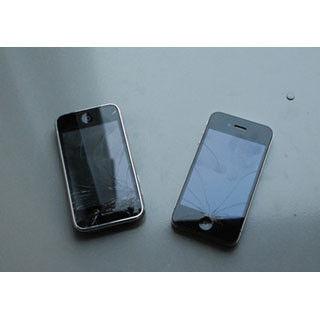 壊れたiPhoneも下取りしてもらえるの? - いまさら聞けないiPhoneのなぜ