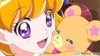 TVアニメ『魔法つかいプリキュア!』、第2話の先行場面カットを紹介