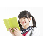 秋田県に浸透する「家庭学習ノート」とは - 子どもの学力を上げる秘訣