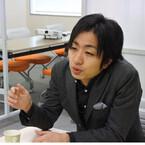 病児保育が広がらない理由 - 訪問型病児保育フローレンス・駒崎代表に聞く