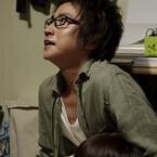 藤原竜也、新作映画でまた絶叫! 監督から送られた指示とは?