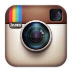 Instagram、動画の再生回数を表示 - 3秒以上の視聴で1カウント