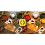 LINE、食べ物の撮影に特化したカメラ・アプリ「Foodie」を無償公開