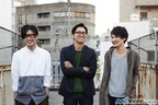 TVアニメ『ぼのぼの』、主題歌がモノブライトの「bonobonoする」に決定