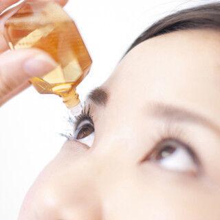 薬の早期投与で花粉症の重症化を防ぐ「初期療法」とは