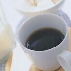 米IT企業家が50kgの減量に成功した「バターコーヒーダイエット」とは?