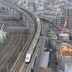 インドに新幹線ネットワークが誕生? 制度づくりから始める日本の狙いとは