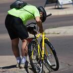 自転車でEDになる!? スポーツ整形外科医の女医「リスクは高まる」