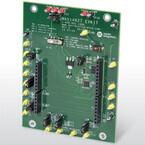 Maxim、産業機器搭載センサの開発を容易化するIO-LINKトランシーバを発表