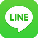 iPhone向け「LINE」の仕様が変更 - 複数端末からのアクセスが不可能に