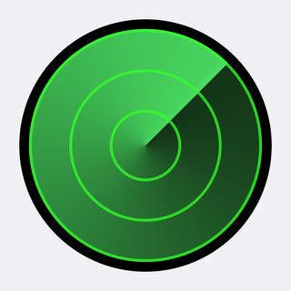 "iPhoneの""ダイイングメッセージ""は当てにならないの? - いまさら聞けないiPhoneのなぜ"