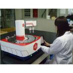 UCC上島珈琲、特許出願の「UCC フードマッチングシステム」で提案力強化