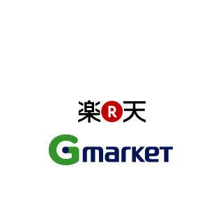 楽天、韓国のECサイト「Gmarket」と相互に旗艦店を出店