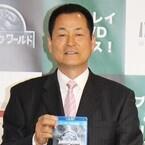 中畑清、松井秀喜は「監督にならなきゃいけない」「見たい」