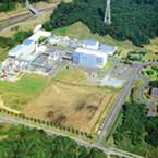 富士フイルムFC、医薬品中間体・原薬の生産能力増強に向け新工場建設