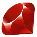 Ruby 2.0.0サポート終了